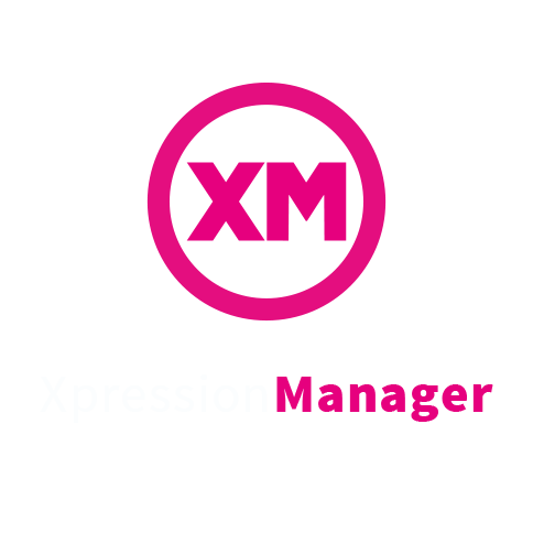 www.xpressionmanager.nl